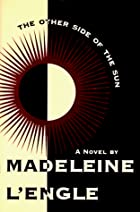 The Other Side of the Sun by Madeleine…