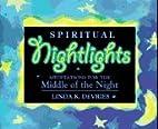 Spiritual Nightlights: Meditations for the…