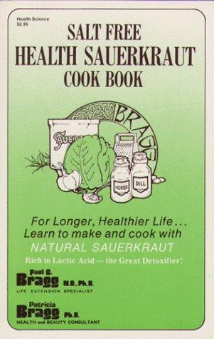 sauerkraut-cabbage-salt-free-recipes