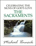 Celebrating the signs of God's love :…