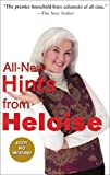 Heloise: Hints from Heloise