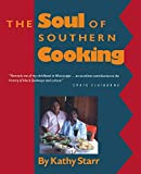 Starr, Kathy: The Soul of Southern Cooking