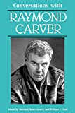 Stull, William L.: Conversations With Raymond Carver