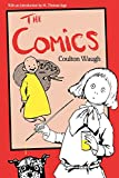 Coulton Waugh: The Comics (Studies in Popular Culture Series)