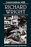 Kinnamon, Keneth: Conversations With Richard Wright