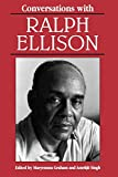 Ellision, Ralph: Conversations With Ralph Ellison