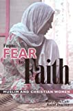 Cate, Mary Ann: From Fear to Faith