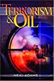 Neal Adams: Terrorism & Oil