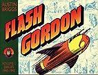Flash Gordon : Volume 1 : Dailies 1940-1942…