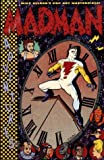 Allred, Mike: Madman Adventures Collection