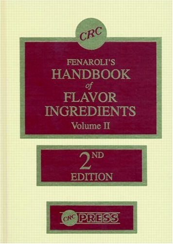 handbook-of-flavor-ingredients-volume-ii