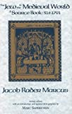 Saperstein, Marc: The Jew in the Medieval World: A Source Book, 315-1791