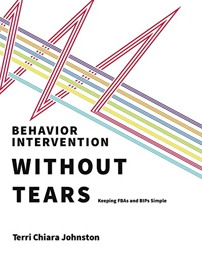 behavior-intervention-without-tears-keeping-fbas-and-bips-simple