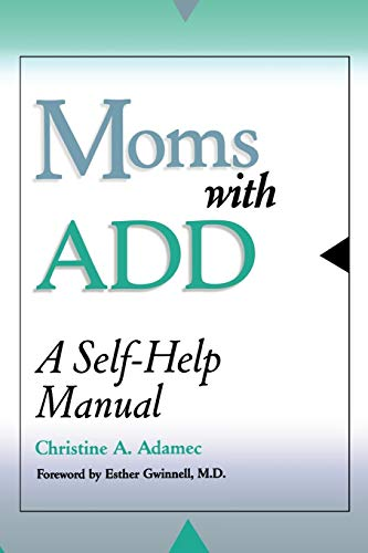 moms-with-add-a-self-help-manual