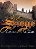 Diehl, Daniel: Siege : Castles at War
