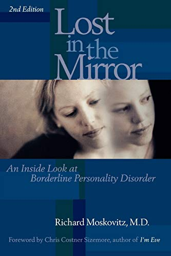 lost-in-the-mirror-an-inside-look-at-borderline-personality-disorder