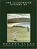 The illustrated history of women's golf by…