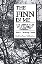The Finn in me : the chronicles of a…