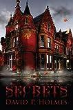 David Holmes: Secrets