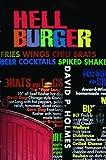 David Holmes: Hell Burger