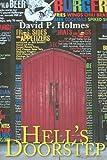 David Holmes: Hell's Doorstep
