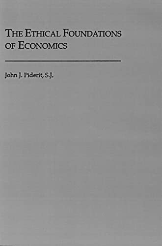 the-ethical-foundations-of-economics