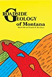 Hyndman, Donald W.: Roadside Geology of Montana
