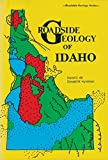 Hyndman, Donald W.: Roadside Geology of Idaho