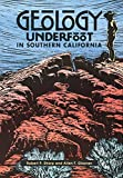 Sharp, Robert P.: Geology Underfoot in Southern California