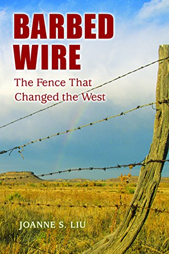 barbed-wire-the-fence-that-changed-the-west