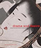 Drama and Desire: Japanese Painting from the…