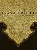Pal, Pratapaditya: The Arts Of Kashmir