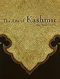 Pal, Pratapaditya: The Arts Of Kashmir