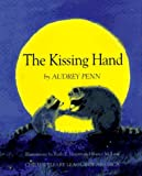 Penn, Audrey: The Kissing Hand