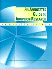 An Annotated Guide to Adoption Research by…
