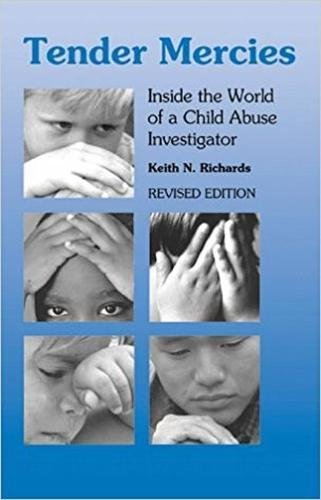tender-mercies-inside-the-world-of-a-child-abuse-investigator