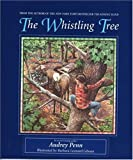Penn, Audrey: The Whistling Tree