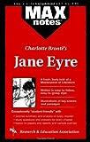 Quintero, Barbara: Jane Eyre (MAXNotes Literature Guides)