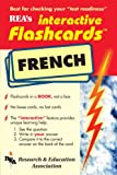 Staff of Rea: Rea's Interactive Flashcards French