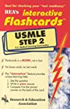 Staff of Rea: Rea's Interactive Flashcards Usmle Step 2