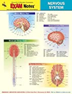 EXAMNotes for Nervous System (EXAMNotes) by…