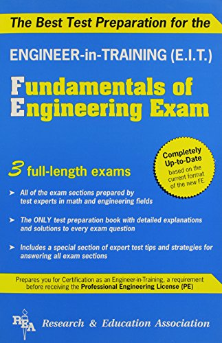 best-test-preparation-for-the-fundamentals-of-engineering-exam-rea-test-preps