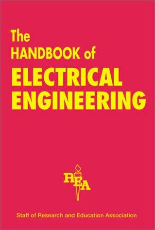 the-handbook-of-electrical-engineering-handbooks-guides