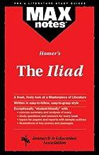 The Iliad (MAXNotes Literature Guides)…