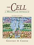 The Cell: A Molecular Approach Understand!…