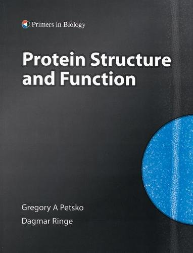 protein-structure-and-function