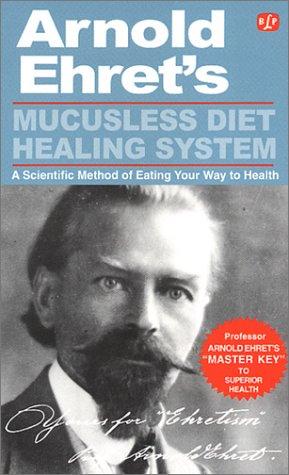 mucusless-diet-healing-system