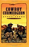 McRae, Wallace: Cowboy Curmudgeon and Other Poems