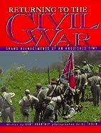Returning to the Civil War: Grand…