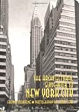 Morrone, Francis: The Architectural Guidebook to New York City